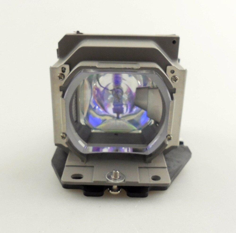 LMP-E191 Replacement Projector Lamp with Housing for SONY VPL-ES7/VPL-EX7 / VPL-EX70 / VPL-BW7 / VPL-TX7 / VPL-TX70 / VPL-EW7