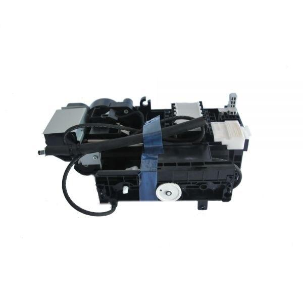 تجميع غطاء المضخة ، لـ Epson Stylus SureColor T3000 / T3050 / T3070 / T3080 / T7000