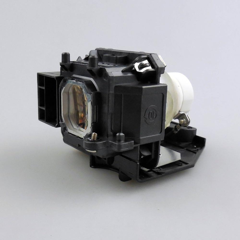Original lámpara de proyector NP17LP/60003127 para NEC M300WS/M350XS/M420X/P350W/P420X/M300WSG/ ¡M350XSG/M420XG ect!