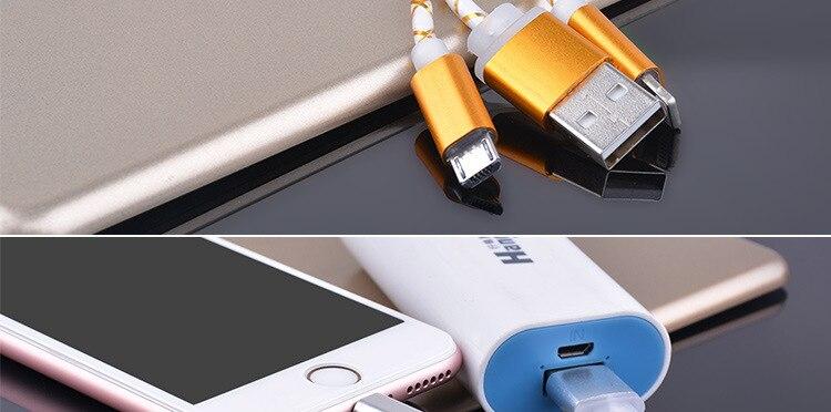 2 w 1 ładowarka kabel usb key chain dla iphone 7 6 s 6 plus samsung s6 s7 edge s5 ios i android telefon kabel usb do ładowania linia 9