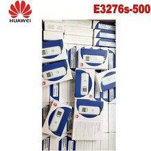 HUAWEI E3276S-500 4G dongle LTE Cat4 Surfstick CAT4 bande 2/4/5/7 FDD 1900/AWS (1700/2100)/850/2600Mhz