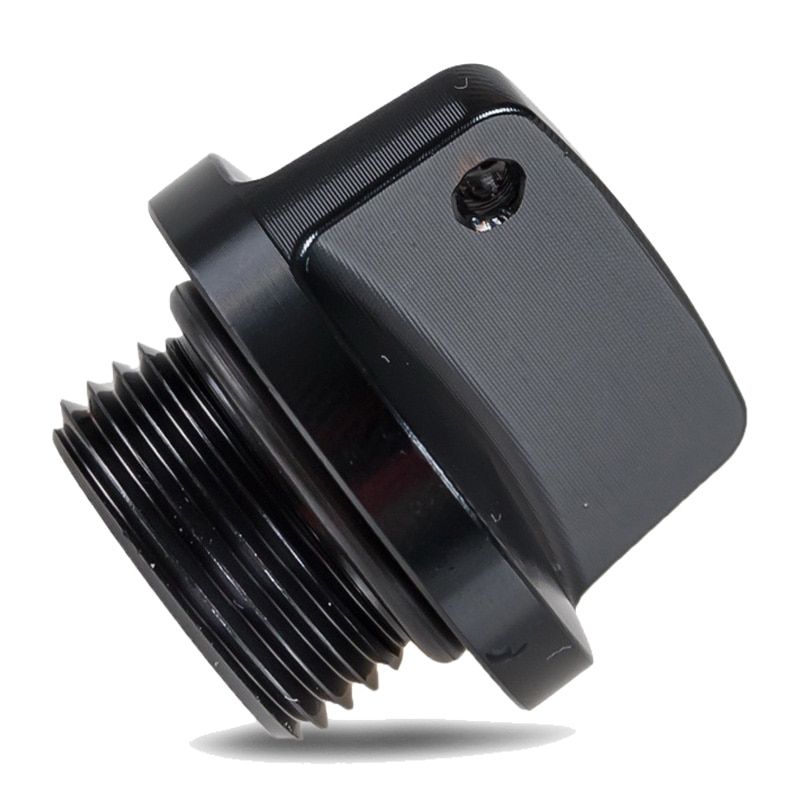 Oil Filler Cap For Aprilia Shiver Dorsoduro 750 ABS 1200 Tuono RSV Mille R RS250 ETV1000 RST1000 SL1000 Motorcycle Accessories
