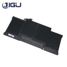 Batterie JIGU 7.3V A1405 pour Apple Macbook Air 13