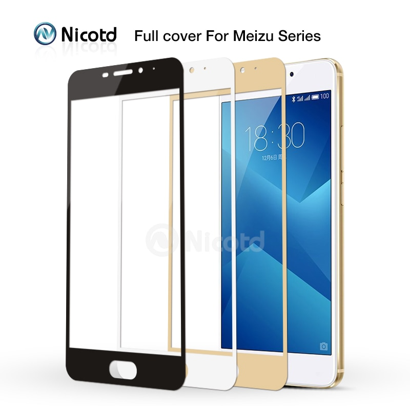 nicotd-9h-full-cover-tempered-glass-for-meizu-m3-note-m3s-m3-mini-max-m3e-m3x-pro-6-plus-u10-u20-m5-note-m5s-protective-film