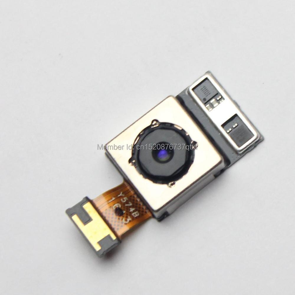 [해외] 후면 카메라 모듈 LG G5 H830 F500 H850 H820 LS992 VS987 LS992 US992 RS988