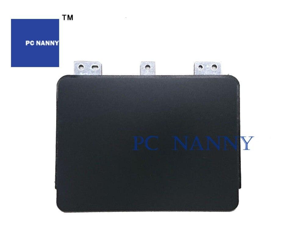 PCNANNY لشركة أيسر ES1-533 ES1-523 لوحة اللمس تراكباد مجلس EC1NX000500 920-00319 كاميرا