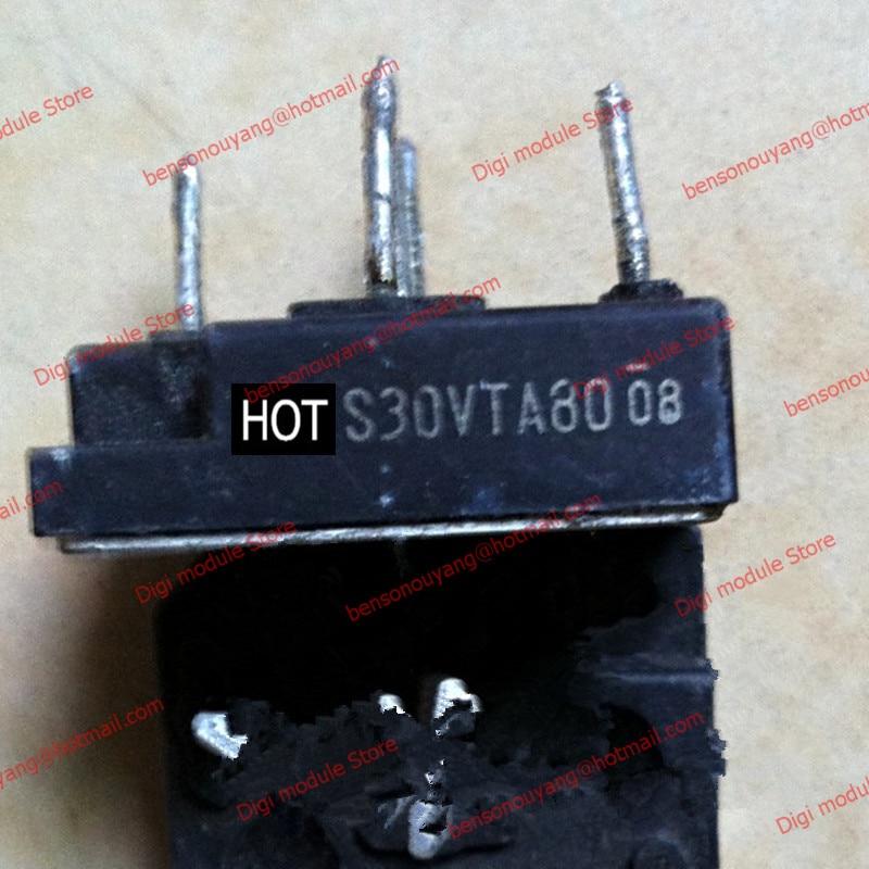 5 قطعة S30VTA80