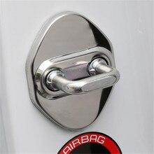 Крышка дверного замка автомобиля для Acura, RL, TL, mx, ZX, rx, RLX, для LiFan X50, X60, 620, 720, Geely Vision, X6, X3, X7, Emgrand, SC6, SC7