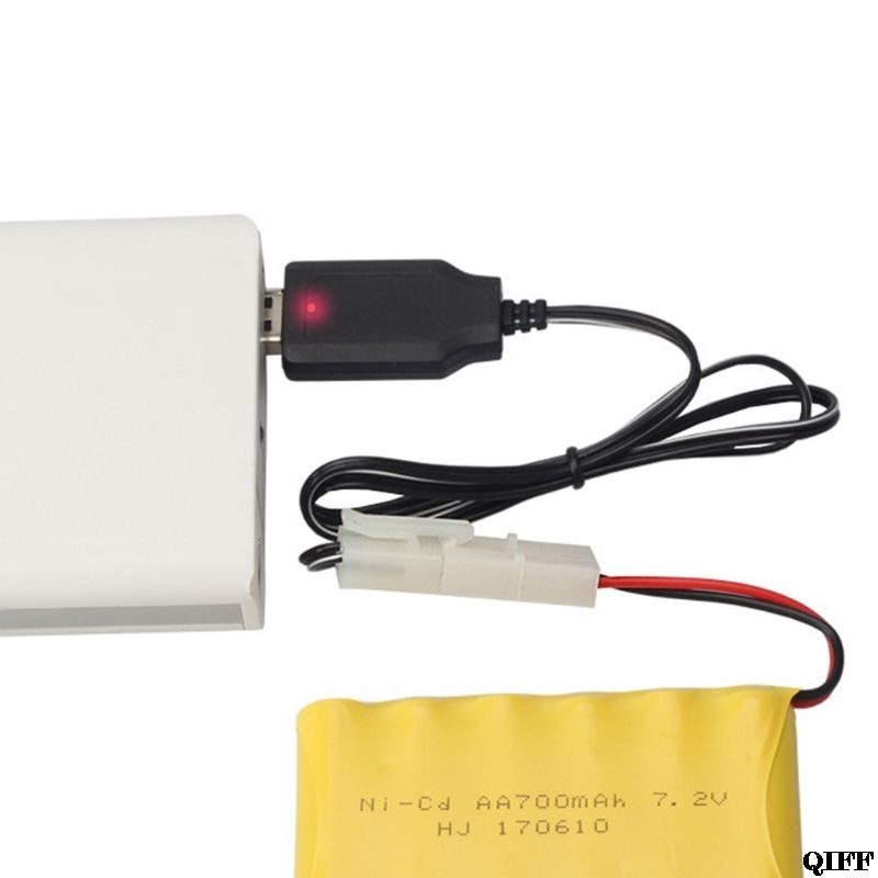 Triangulación de envíos y venta al por mayor, cargador de batería recargable ni-cd Ni-MH SC, paquete de baterías, enchufe de KET-2P, adaptador de corriente de 7,2 V 250mA, salida APR28