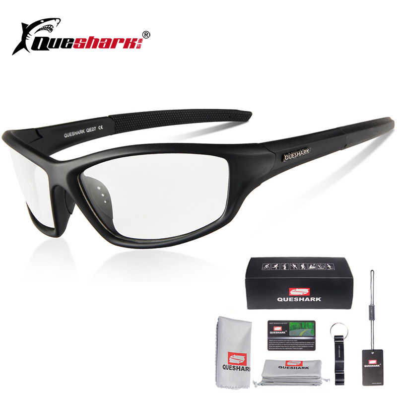 Gafas De Sol Queshark Polarizadas Ligeras Para Ciclismo Para Hombre Y Mujer Gafas Deportivas Para Pesca Escalada Senderismo Correr Esquiar Ciclismo Aliexpress