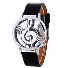 New Luxury Brand Leather Quartz Watch Women Ladies Fashion Wrist Watch Bracelet Wristwatches Clock f