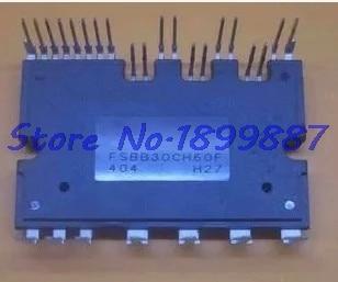 1 unids/lote FSBB30CH60F FPDB30PH60 IPM módulo inteligente PWR para SPM27-EA
