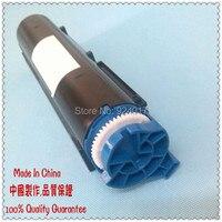 Compatible Oki Toner Cartridge 44574903 44574901 44574902Toner Reset For Oki B431 B431D B431DN PrinterFor Oki 431 Toner10K
