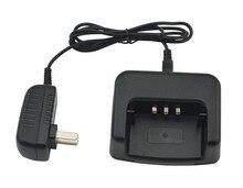 110-250V TYT Tytera MD-280 Digital DMR Two-way Radio Desktop Charger with AC Adapter (US/EU/UK/AUS Options)