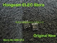 (10 PCS) SSM2211S SSM2211 SSM 2211 SOP-8 100% original neue NICHT renovieren