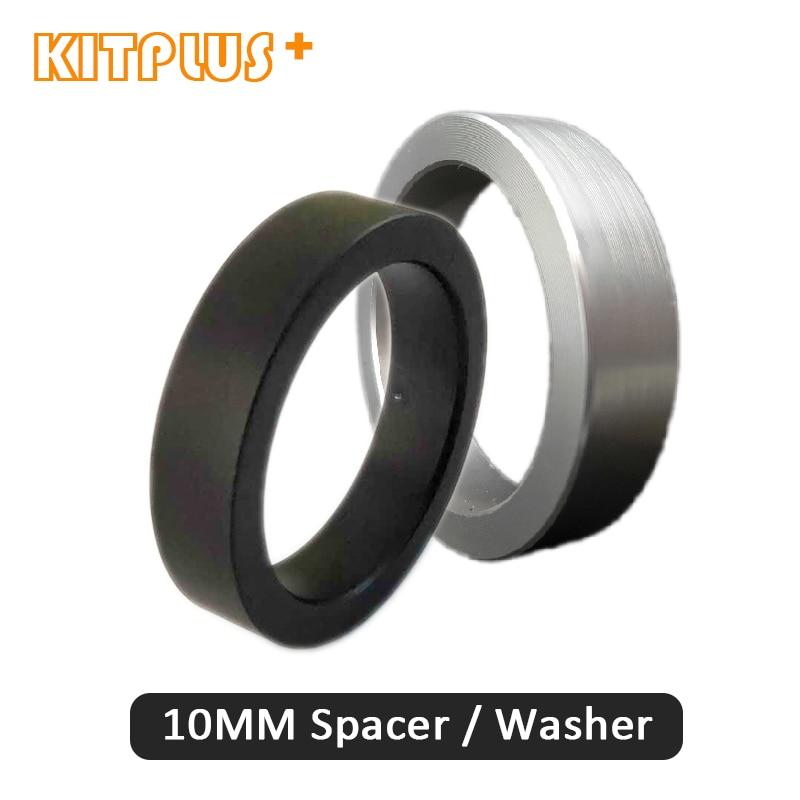 10MM Bafang Washer Spacer Gasket for Bafang Mid Drive Crank Motor BBS Bottom Bracket Length Conversion Tool