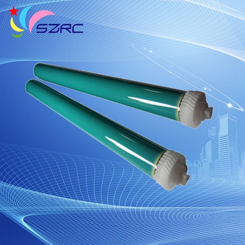 Alta qualidade tambor opc Compatível Para HP15A HP1000 1220 1300 3310 3320 3330 3380 Tambores Opc 7115A