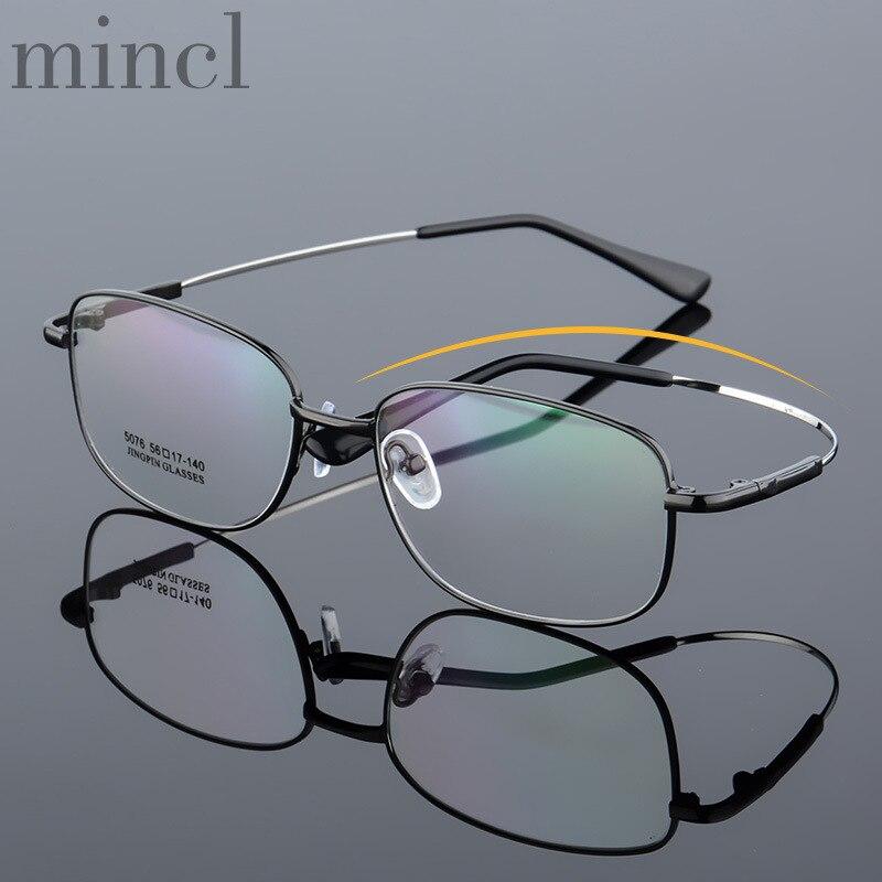 2019 ретро модные квадратные женские прогрессивные Мультифокальные очки для чтения солнцезащитные фотохромные Uv400 дальние и ближние двойного назначения очки NX