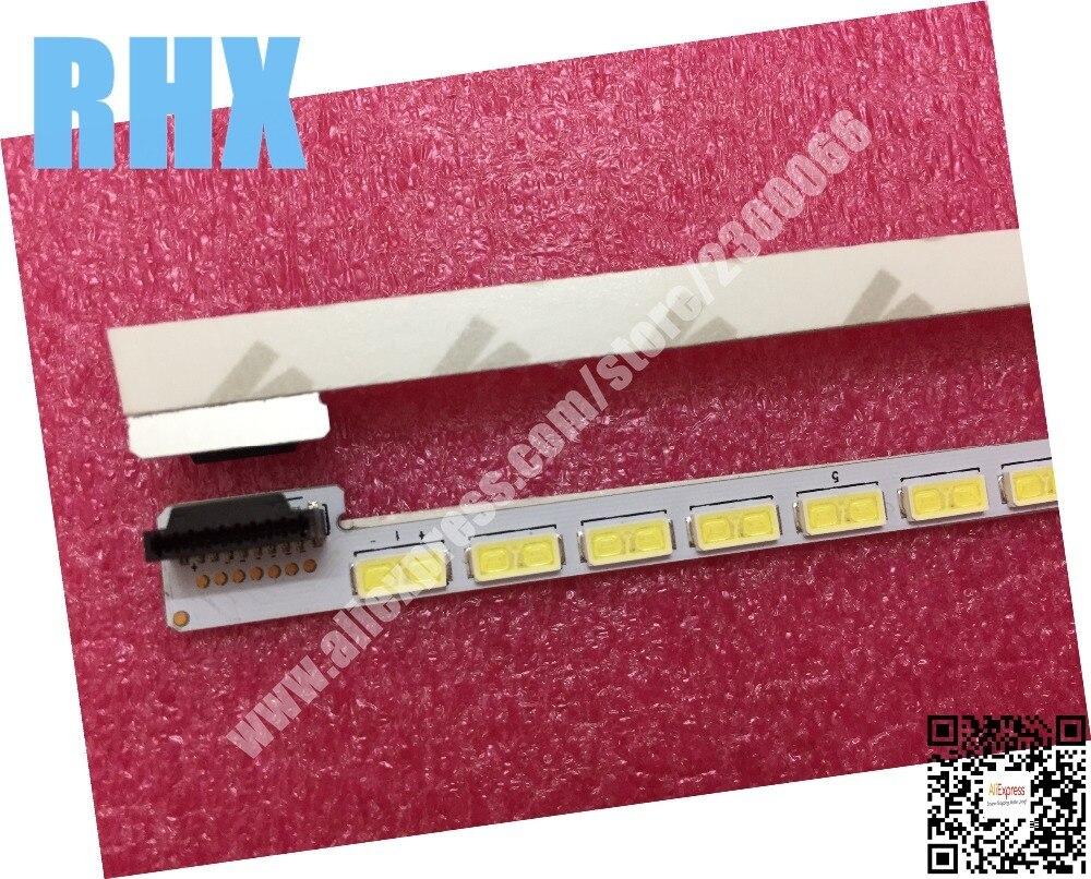 2 шт./лот для ЖК-телевизора светодиодная подсветка Hisense LED42K560X3D 6922L-0016A 6920L-0001C LC420EUN 1 шт. = 60LED 531 мм 100% новый