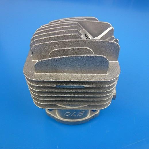 Cilindro para motor de gasolina/gasolina DLE35RA