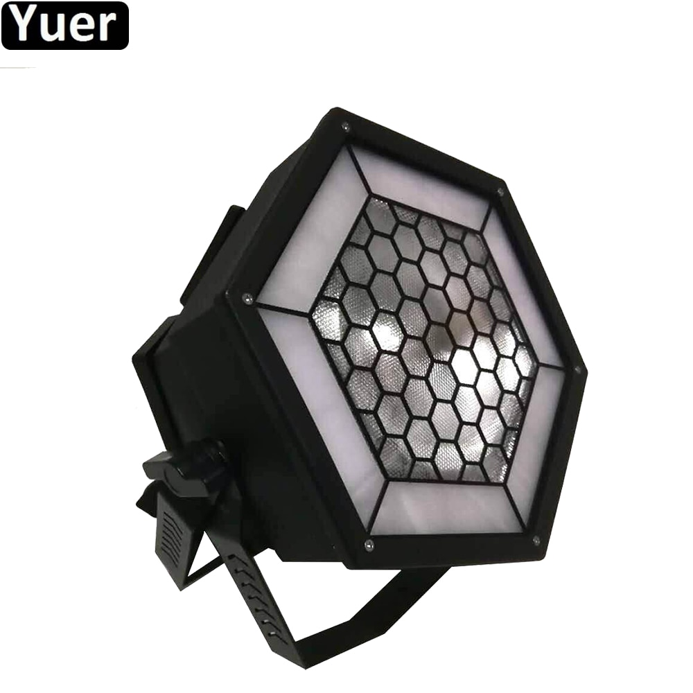 2019 NEW 220W Retro Flash Lights Stage Lamp DJ KTV Disco Laser Light For Christmas Party Stage Disco Laser Projector Effect