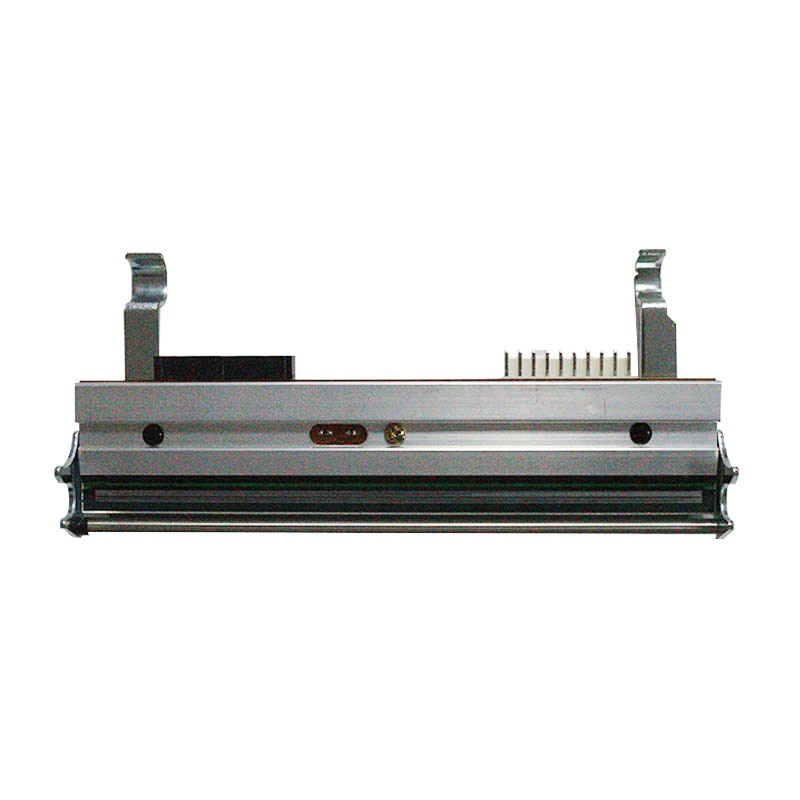 Cabezal de impresión usado Original para impresora de código de barras Intermec PX6I 203dpi 1-040084-040084, pieza de impresora, garantía 90 días