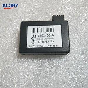 Rainfall light sensor  OEM No.:115210010 FOR BAIC E130 E150