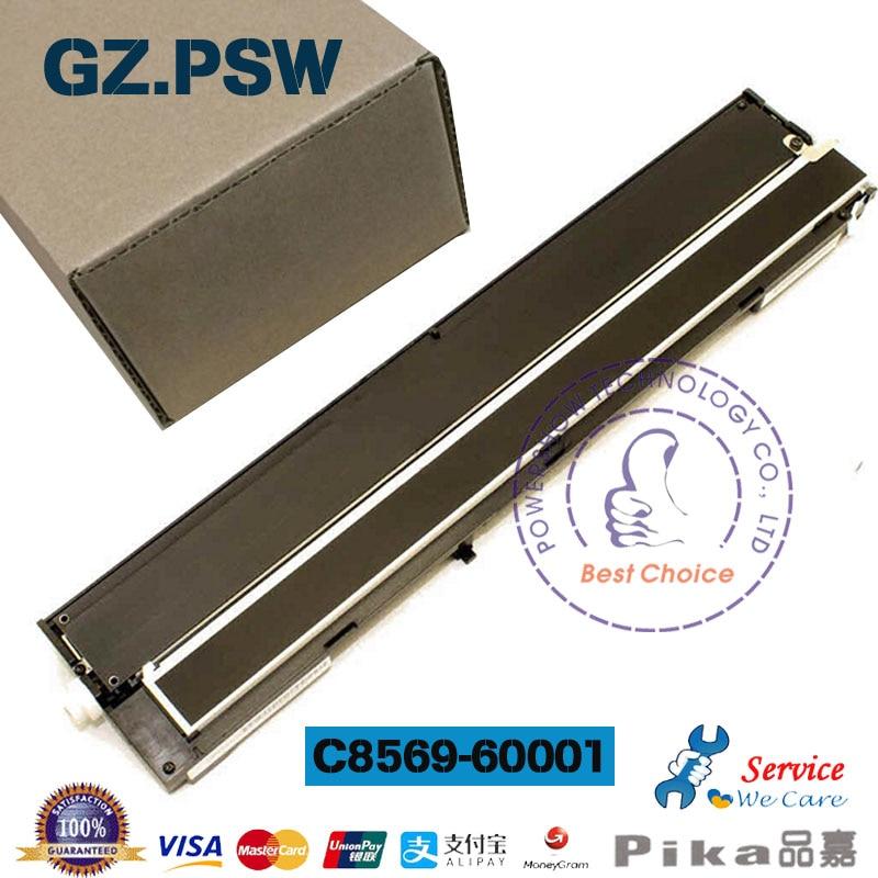 CC350-60001 CC350-60011 C8569-60001 escáner unidad para HP 7500 8500 M725 M775 M880 M830 M525 M575 M630 M680