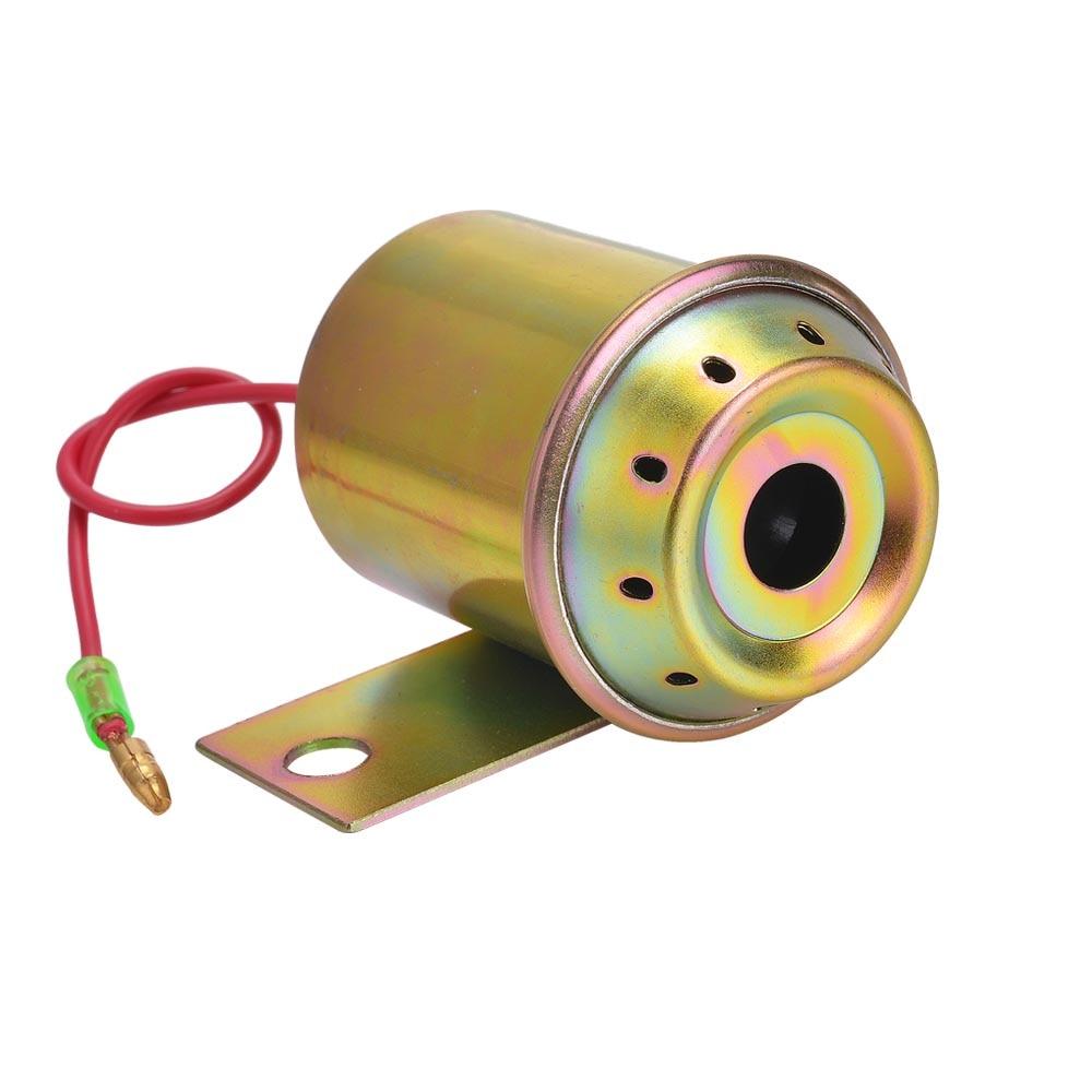 105db 12V 24V  Reversing Backup Warning Alarm Beeper Reverse Turn Alarm Horn Reverse horn