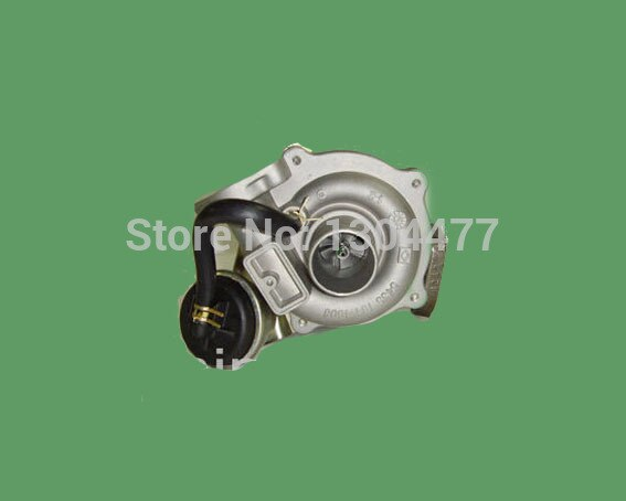 KP35 54359700005 Turbo para FIAT Doblo OPEL Corsa 2003 Multijet... 1.2L 68HP... SJTD/Y17DT 1.3L 70HP con juntas