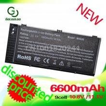 Аккумулятор Golooloo 11,1 В для ноутбука DELL Precision M6600 M6700 M4600 M6800 M4800 M4700 FJJ4W FV993 T3NT1 OTN1K5 N71FM R7PND PG6RC