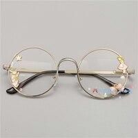 Красивые очки  #2