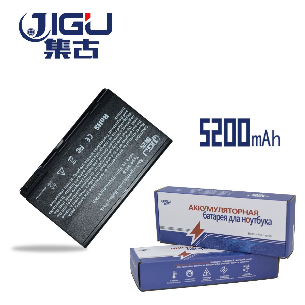 Bateria do laptopa jigu dla Acer Aspire 5650 9110 9120 3100 3690 5100 5610 5630 5680 BATBL50L6 BATBL50L8H