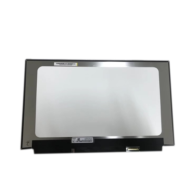 15,6 pulgadas NV156QUM-N32 NV156QUM N32 IPS Marix 4 K 3840X2160 brillante 40Pin pantalla LCD pantalla LED