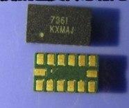 10 قطعة/الوحدة 7361 MMA7361 MMA7361LCR1 LGA14