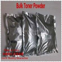 For Lanier LP137CN LP142CN SP C440DN C440 LP 137 142 Printer Toner Powder,For Savin CLP37DN CLP42DN SP C440DN CLP 37 42 Toner