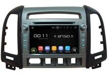 "7"" Android Car DVD Player with TV/BT GPS 3G WIFI DVR,Car PC/multimedia headunit Audio/Radio/Stereo for Hyundai ELANTRA 2009 2010"