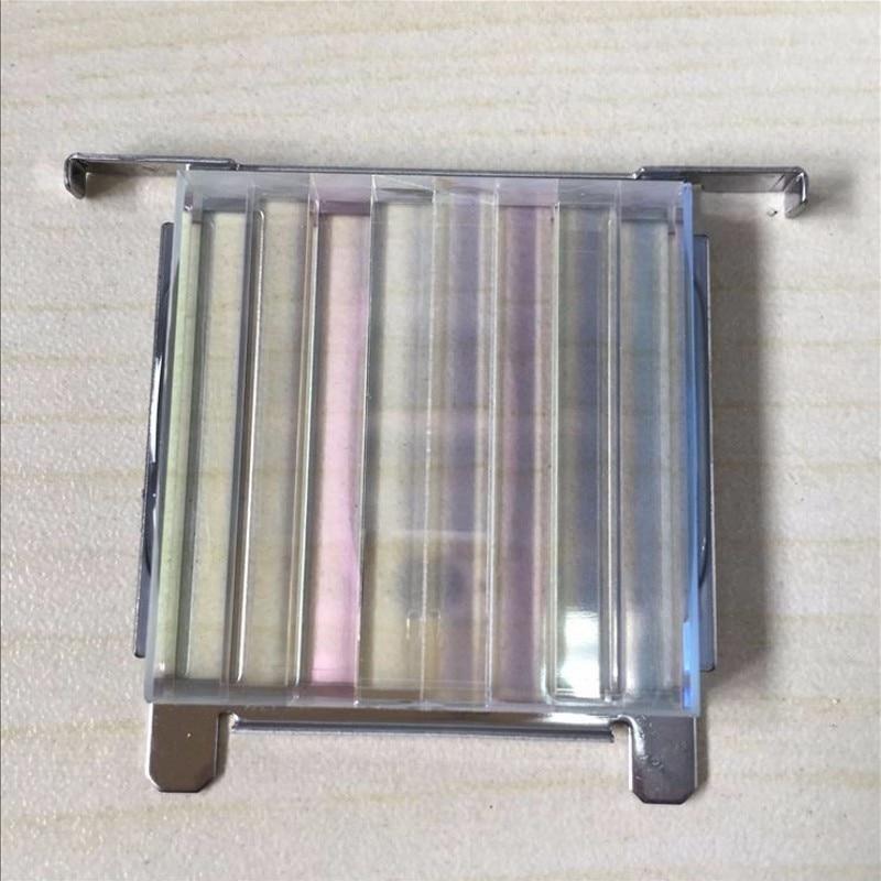 شحن مجاني العلامة التجارية الجديدة العارض PBS الزجاج ل EB-450W/450Wi/455Wi/460/460i/465i العارض