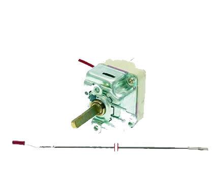 ZANUSSI 050412 Termostato De Control De 90-185 Freidora R700 H900 EGO