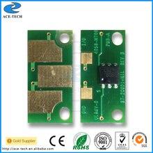 5 комплектов умный лазерный чип картриджа принтера сброс для Konica Minolta 5440DL/5450 Заправка тонера 12K