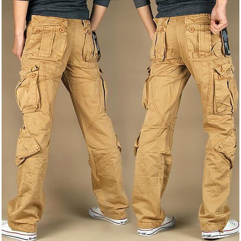 الرجال والنساء البضائع السراويل السراويل فضفاضة نقية قميص أبيض بحجم ضخم السيدات الحريم السراويل الهيب هوب سراويل تقليدية الحجم: XS-4XL