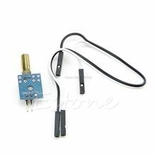 1 Module de capteur de Vibration dangle dinclinaison pour STM32 AVR pour la livraison directe de framboise Pi