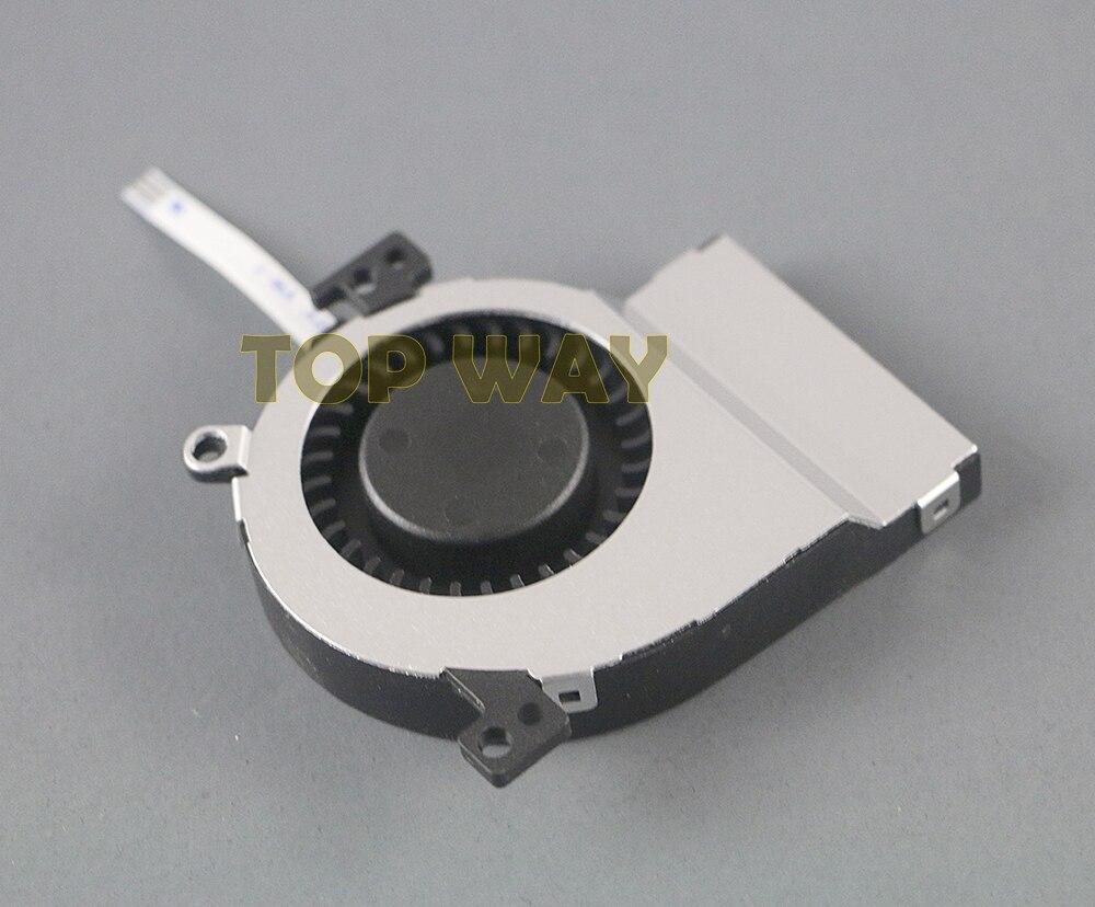 OCGAME Para 90000 ventilador de refrigeração interno para playstation2 ps2 9000x