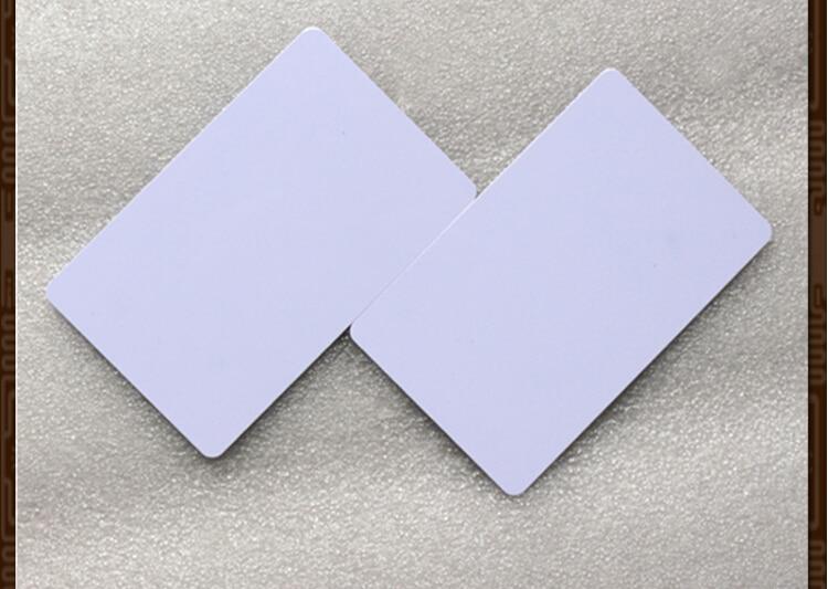 1000 قطعة CUID بطاقة ، CUID الأبيض بطاقة ، CUID المصاعد بطاقة