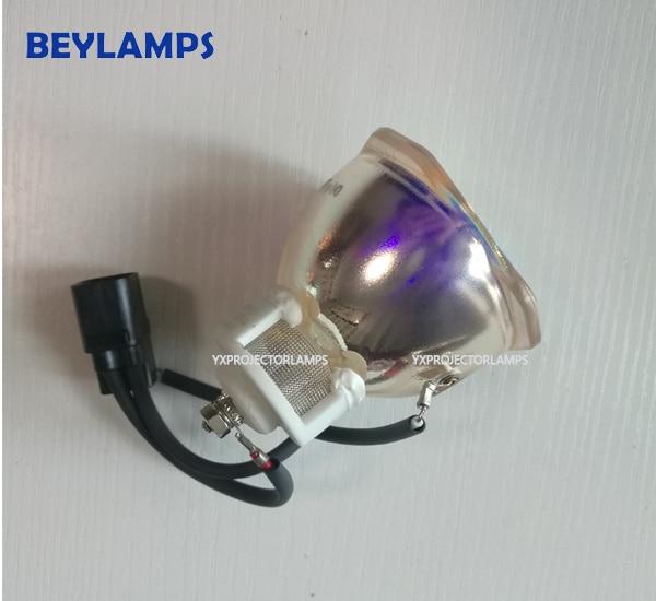 الأصلي العارض مصباح العارية LT60LPK صالح إلى NEC LT220/LT240/LT245/LT260/LT260K/LT265/ LT60/WT600/WT600