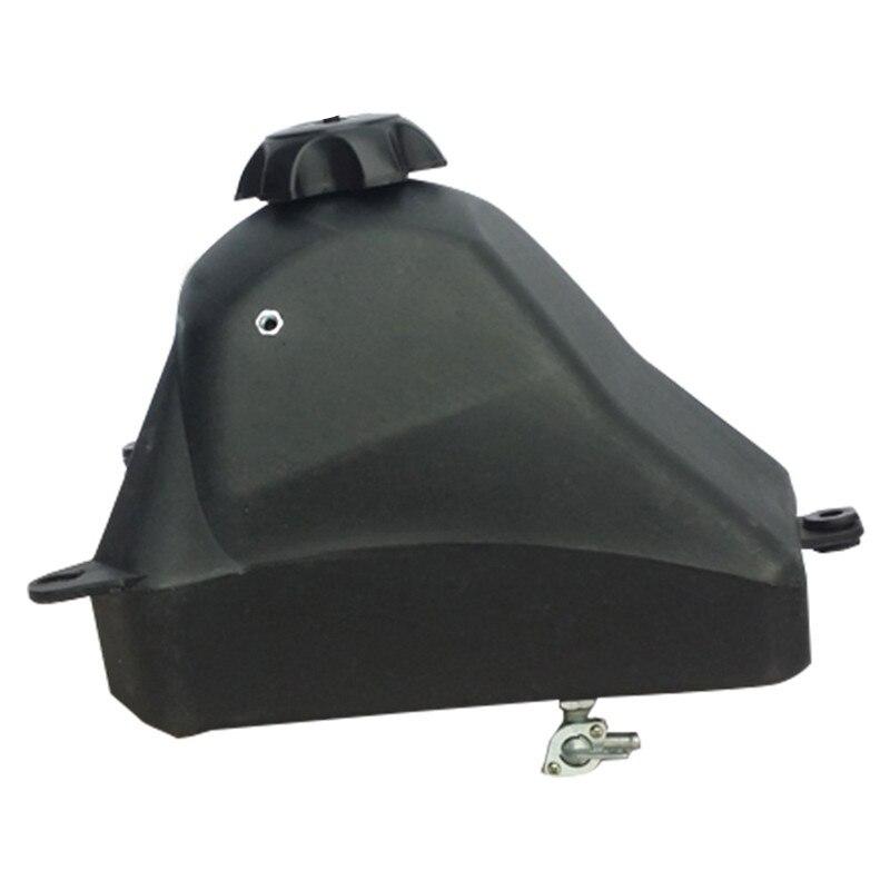 אמיתי חדש אפולו אוריון דלק טנק כובע שסתום 125cc 250cc Pitpro חבטה כוכב אטומי בור אופני עפר