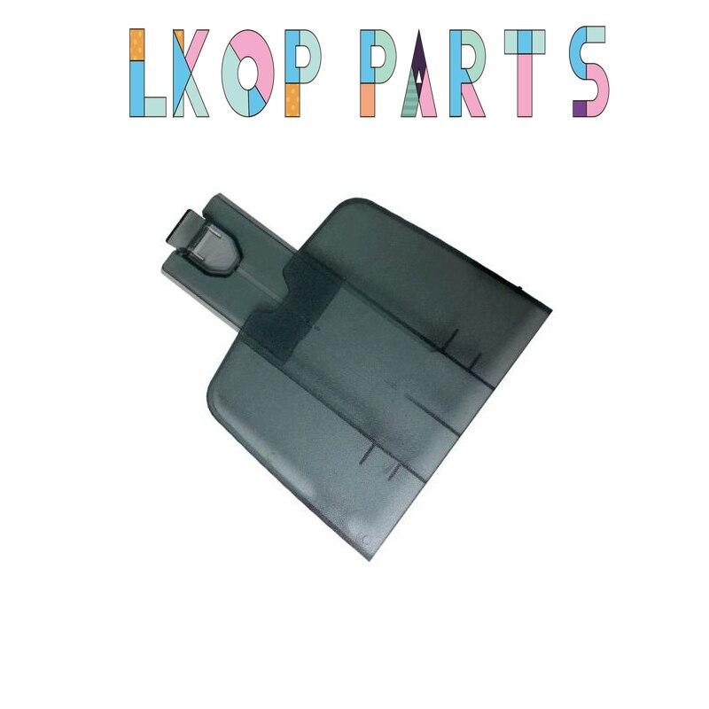 1x-для-hp-laserjet-3050-3050z-3052-m1120n-1120-m1319f-m1522-m1522n-m1522nf-3055-m1120-выходной-блок-для-подачи-бумаги-в-сборе
