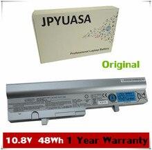 7XINbox 10.8V 48Wh PA3782U-1BRS PA3783U-1BRS PA3837U-1BRS PABAS217 Batterie Pour Toshiba Mini NB300 NB301 NB302 NB303 NB304 NB305