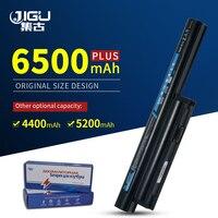 JIGU Laptop Battery For BPS26 For VAIO CA CB EG EH EJ EL VPCCA VPCCB VPCEG VPCEH VPCEJ VPCEL VGP-BPL26 VGP-BPS26