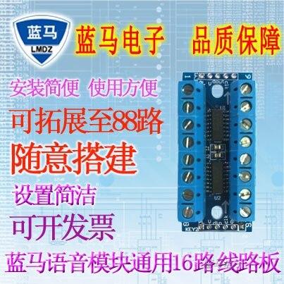 وحدة التسجيل والتشغيل ، وحدة التشغيل ، التسجيل العشوائي ، 16 لوحة